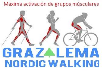 grazalemanordicwalking (2).jpg