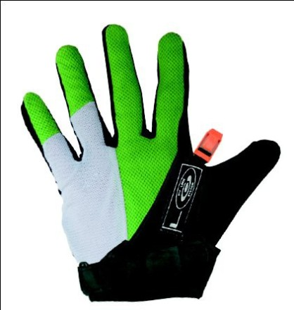 gabel-expert-green-ncs-gloves-nordic-walking-sports-and-fitness