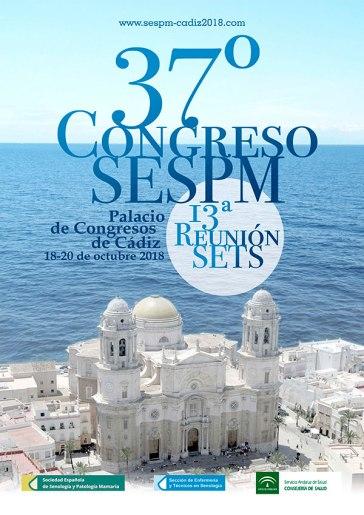 37-congreso-SESPM