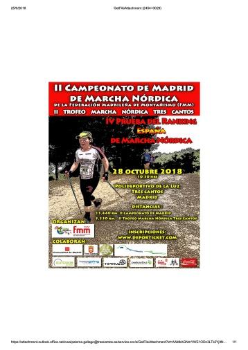 Marcha-Nórdica_CampeonATO MADRID